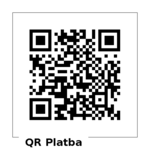 Zimbabwe_QR platba